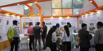 foodtech19